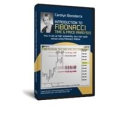 Introduction to fibonacci time and price analysis by carolyn introduction to fibonacci time and price analysis by carolyn boroden bonus carolyn boroden a z fibonacci analysis fandeluxe Image collections